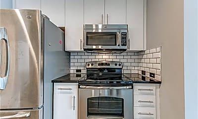 Kitchen, 250 Pharr Rd NE 2006, 1