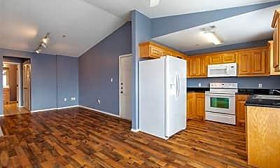 Kitchen, 5905 Lake Hubbard Pkwy 255, 0