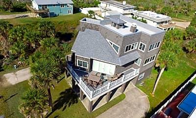 Building, 53 Ocean St, 2