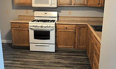 Kitchen, 522 N Main St, 0