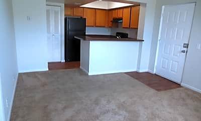 Living Room, 708 Executive Center Dr, 1