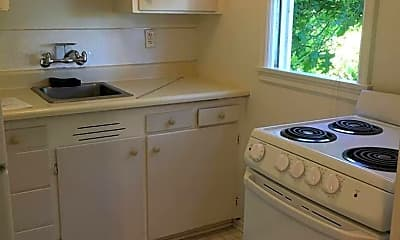 Kitchen, 7118 California Ave SW, 1