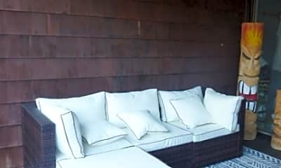 Bedroom, 15 Osprey Rd, 1