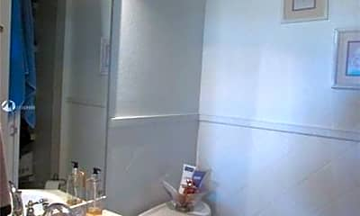 Bathroom, 18301 NW 86th Ave, 2