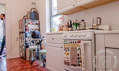 Living Room, 194 Bleecker St, 1