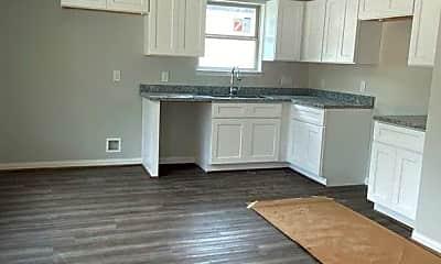 Living Room, 8146 Jeffery St, 0
