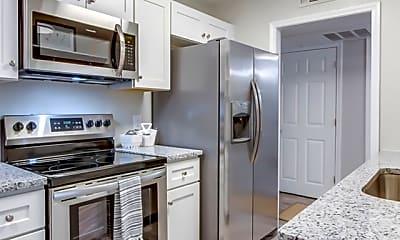 2207 North Apartments, 0
