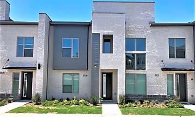 Building, 508 Carmack Dr, 0