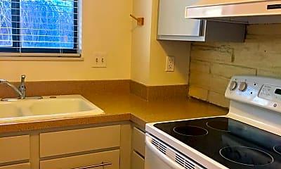 Kitchen, 290 Spruce St, 1