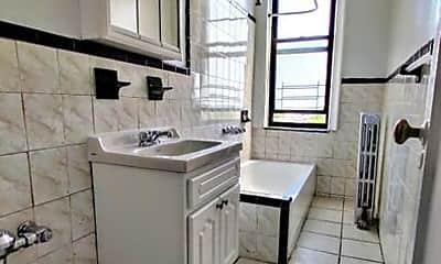 Kitchen, 85-50 Forest Pkwy, 2