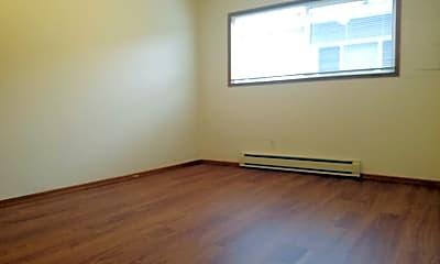 Bedroom, 1703 NE 47th Ave, 1