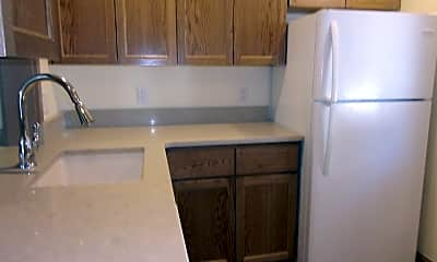 Kitchen, 620 NW 14th St, 2