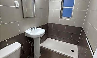 Bathroom, 705 83rd St 2, 1