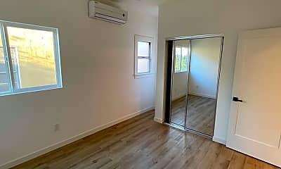 Living Room, 2204 7th Avenue, 2