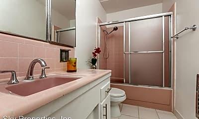 Bathroom, 2849 Waverly Dr, 2
