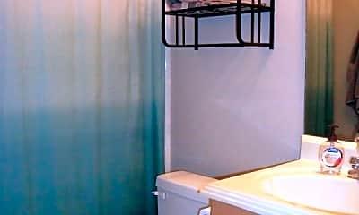 Bathroom, 14 Pine Breeze Ct, 2