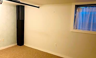 Bedroom, 346 Pierpont Ave, 2