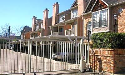 Building, 5720 Marquita Ave, 0