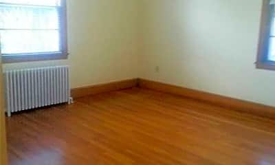 Living Room, 1 Katzman Pl, 2