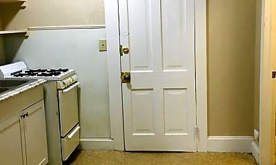 Kitchen, 1108 Juliana St, 1
