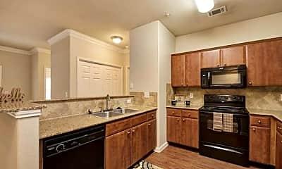 Kitchen, 1020 Brand Ln, 1