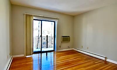 Living Room, 22 Branchfield St, 2