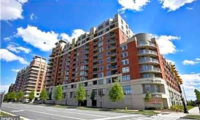 Building, 3600 S Glebe Rd 402W, 0
