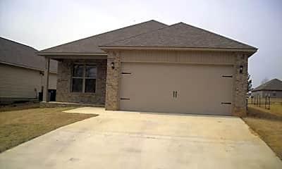 Building, 103 Cody Ln, 0