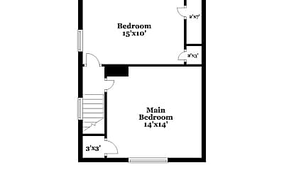 Building, 33 Adams St, 2