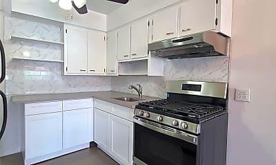 Kitchen, 1320 Blake Ave 2, 0