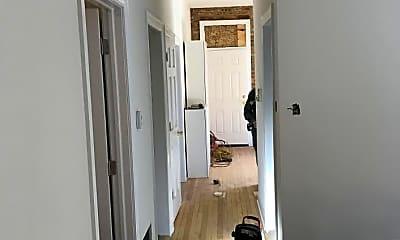 Bedroom, 1941 W Evergreen Ave, 2