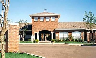 Cameron Court, 0