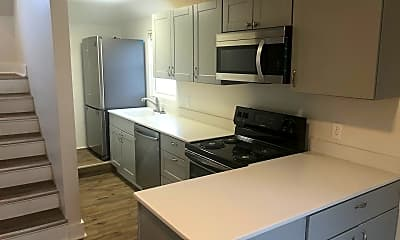 Kitchen, 3024 Chicago St, 0