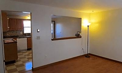 Bedroom, 29 Greystone St, 2