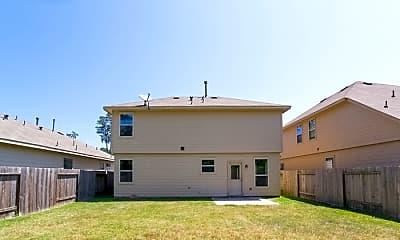 Building, 9986 Sterling Pl Dr, 2