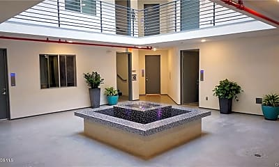 Bedroom, 13309 Woodbridge St 107, 1