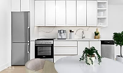 Kitchen, 635 4th Ave 202, 0
