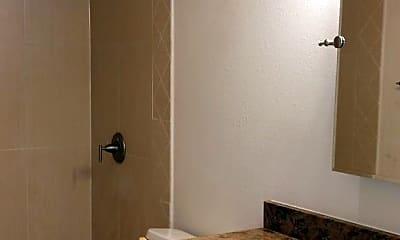 Bathroom, 4009 Shady Oak Ct, 0