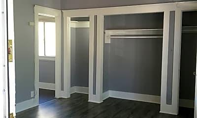 Bedroom, 461 Witmer St, 0