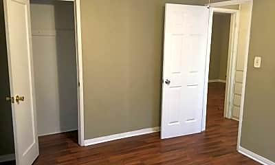 Bedroom, 545 E Indian Dr, 2