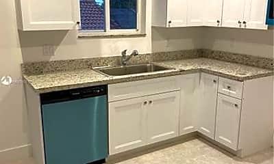 Kitchen, 336 E 6th St, 0