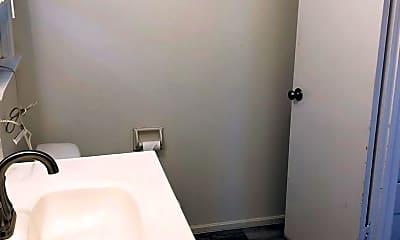 Bathroom, 570 Cypress Dr, 2