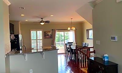 Patio / Deck, 45954 Iron Oak Terrace, 1