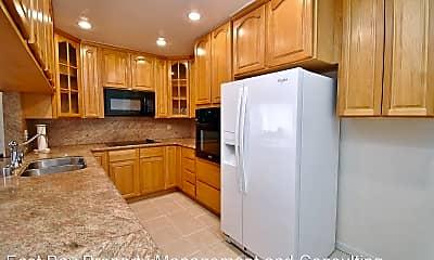 Kitchen, 3249 San Luces Way, 0