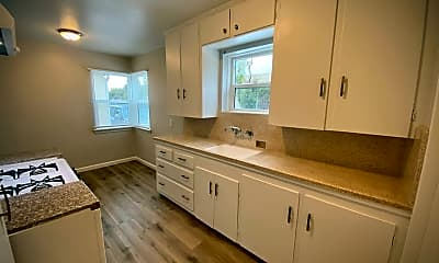 Kitchen, 506 Raymond Ave, 0