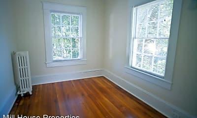 Living Room, 502 North St, 2