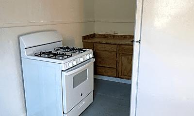 Kitchen, 637 Mohawk St, 0