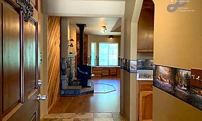Kitchen, 4460 Grass Valley Hwy, 1