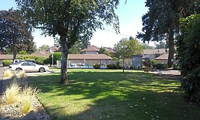 Fairway Village, 2