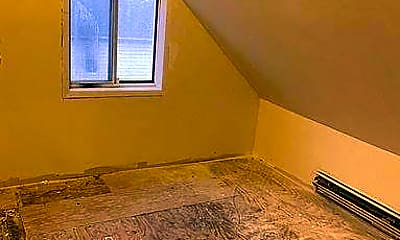 Bedroom, 729 Rahway Ave, 1
